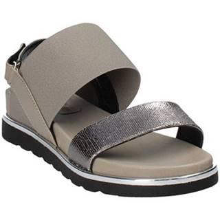 Sandále Mally  5783