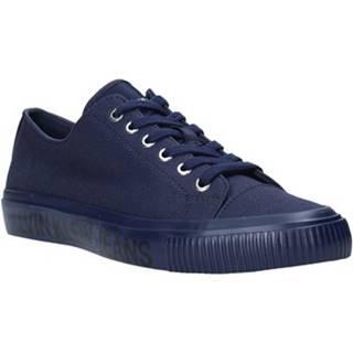 Nízke tenisky Calvin Klein Jeans  B4S0112X