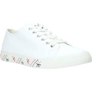 Nízke tenisky Calvin Klein Jeans  B4S0668