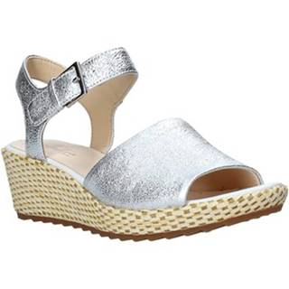 Sandále Clarks  26142966