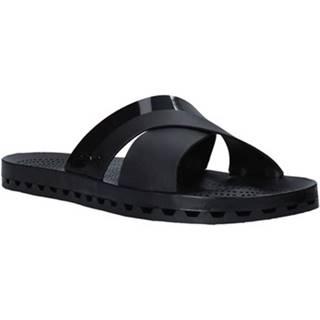 Sandále Sensi  4300/C