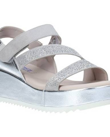 Sandále Comart