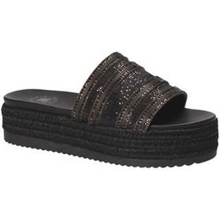 Šľapky Exé Shoes  G41006777884