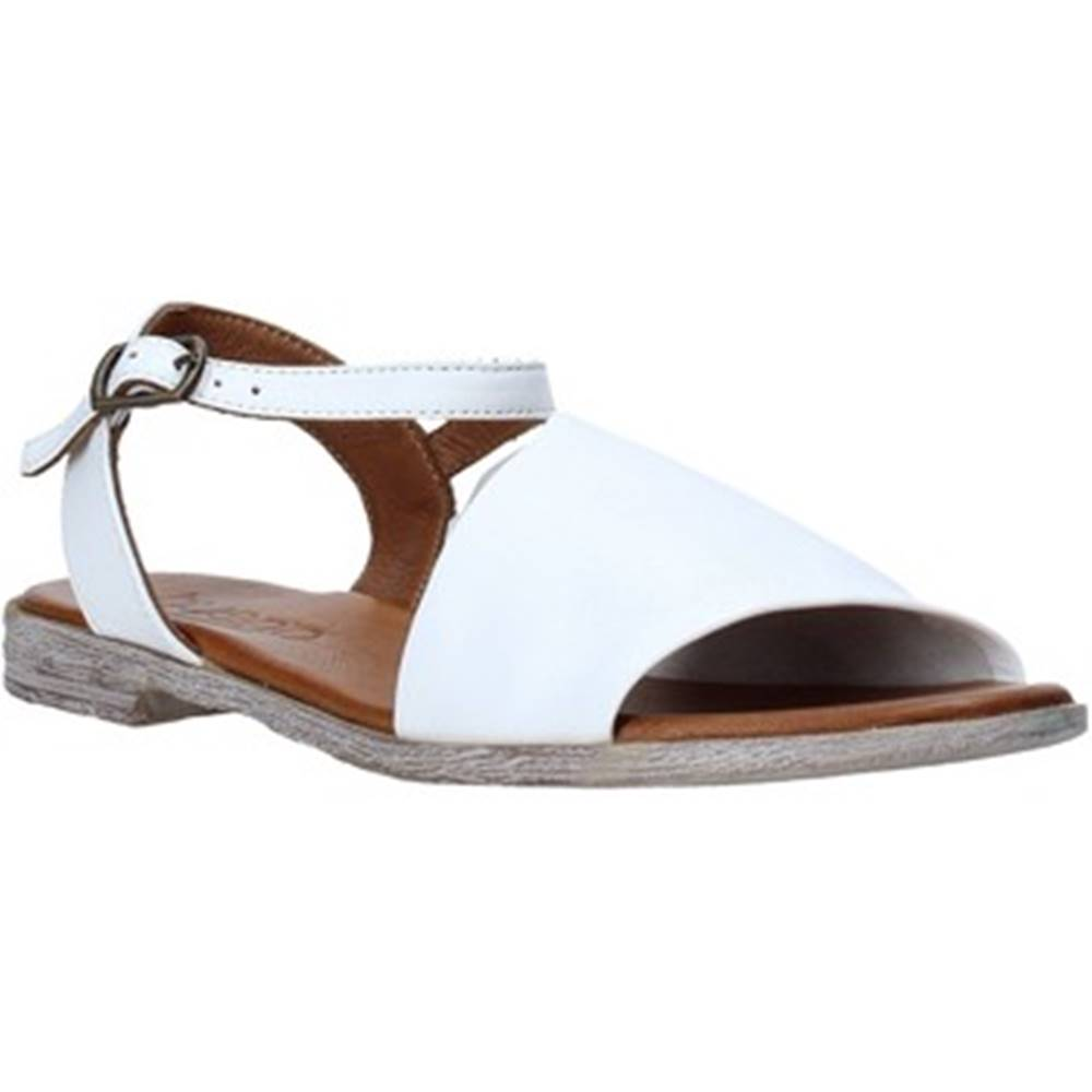 Bueno Shoes Sandále Bueno Shoes  N5001