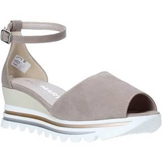 Sandále Comart  9C3374