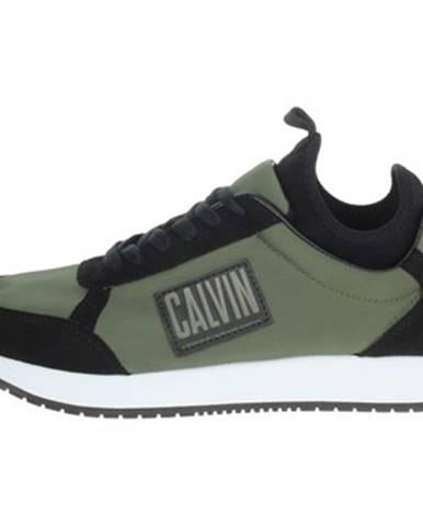 Tenisky Calvin Klein Jeans