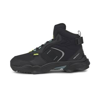 Puma Nitefox Boot Helly Hansen Puma Black
