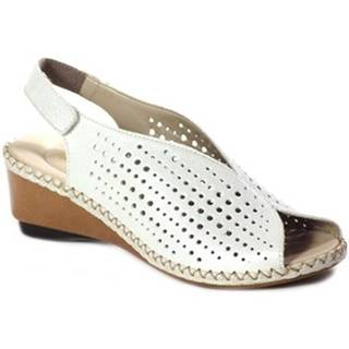 Sandále Rieker  6619680