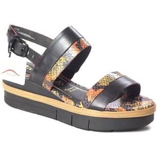 Sandále Tamaris  12831024056