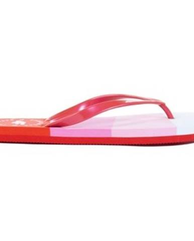 Topánky 4F