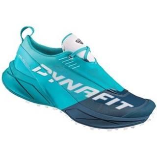 Bežecká a trailová obuv Dynafit  Ultra 100 W