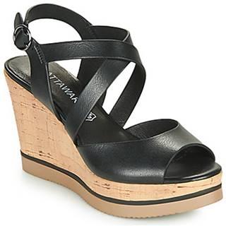 Sandále Chattawak  HELOISA