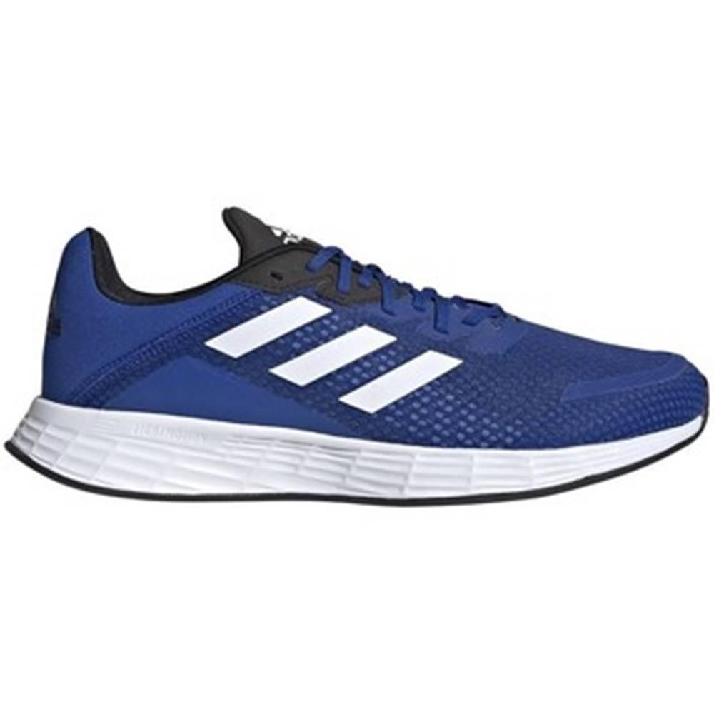 adidas Bežecká a trailová obuv adidas  Duramo SL