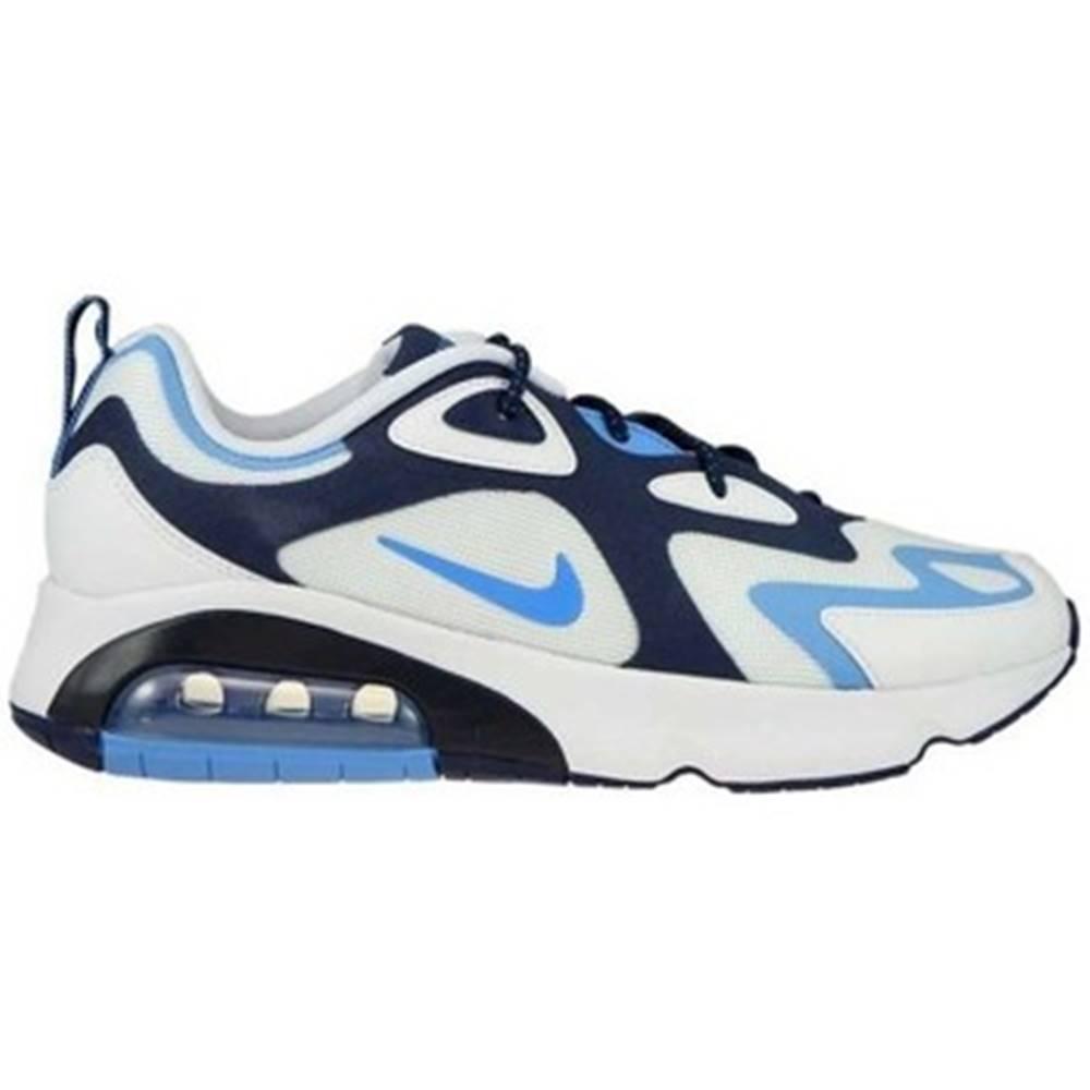 Nike Nízke tenisky Nike  Air Max 200