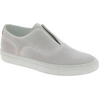 Skate obuv Sartore  16ESX717