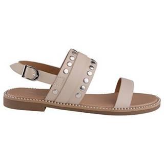 Sandále Jenny Fairy WS2897-06 Imitácia kože/-Imitácia kože