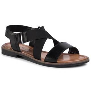 Sandále Lasocki WI23-FOXI-11