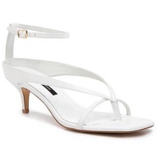 Sandále Gino Rossi 119AL4717