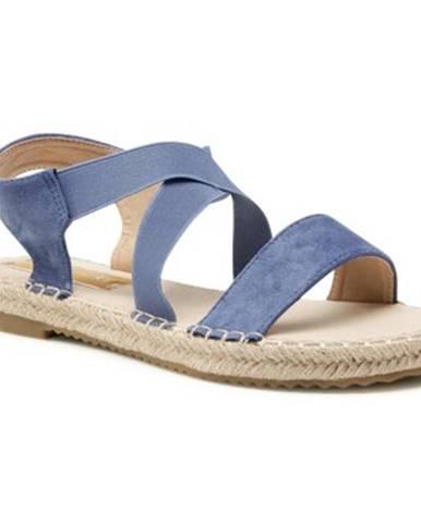 Sandále Jenny Fairy