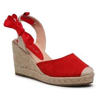Sandále Jenny Fairy WS270901-09