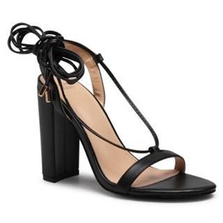 Sandále  TS4987-04A Ekologická koža/-Ekologická koža