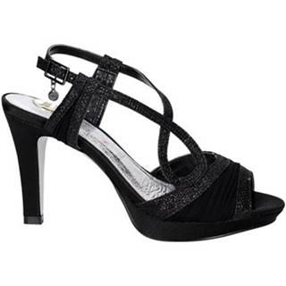 Sandále O6  SA0444
