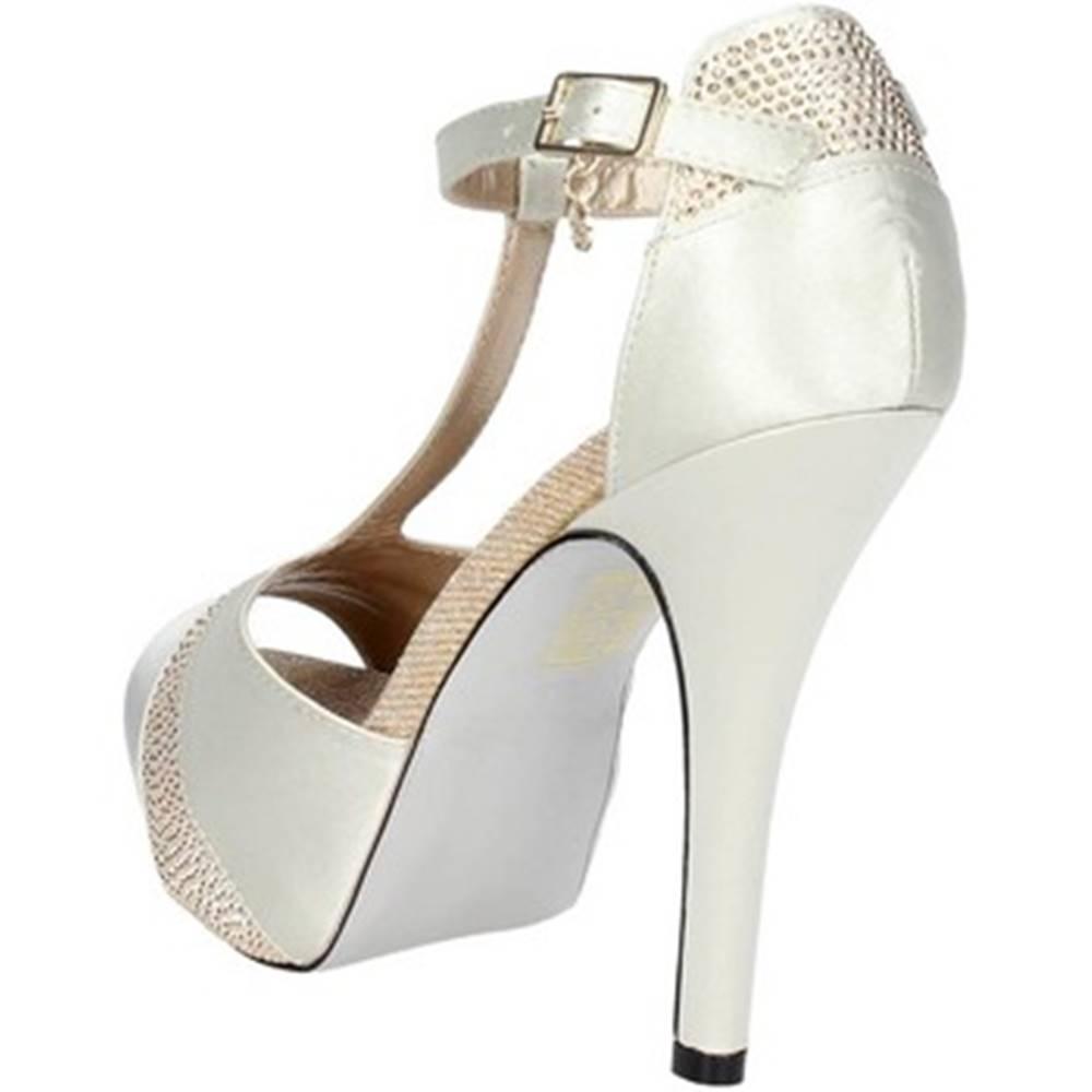 O6 Sandále O6  SA0403