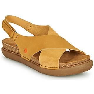 Sandále Art  RHODES