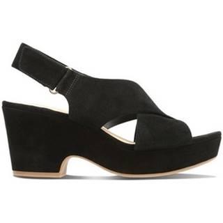 Sandále  Maritsa Lara