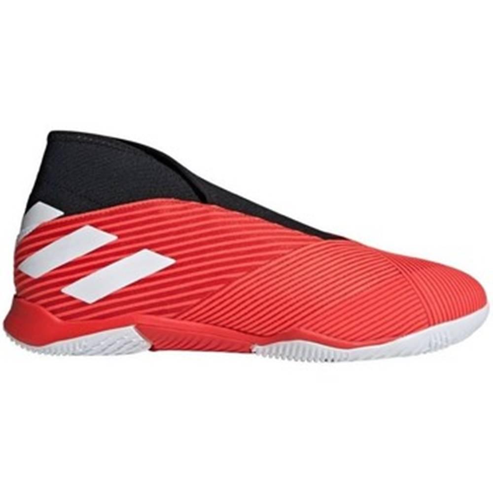 adidas Futbalové kopačky adidas  Nemeziz 193 LL IN
