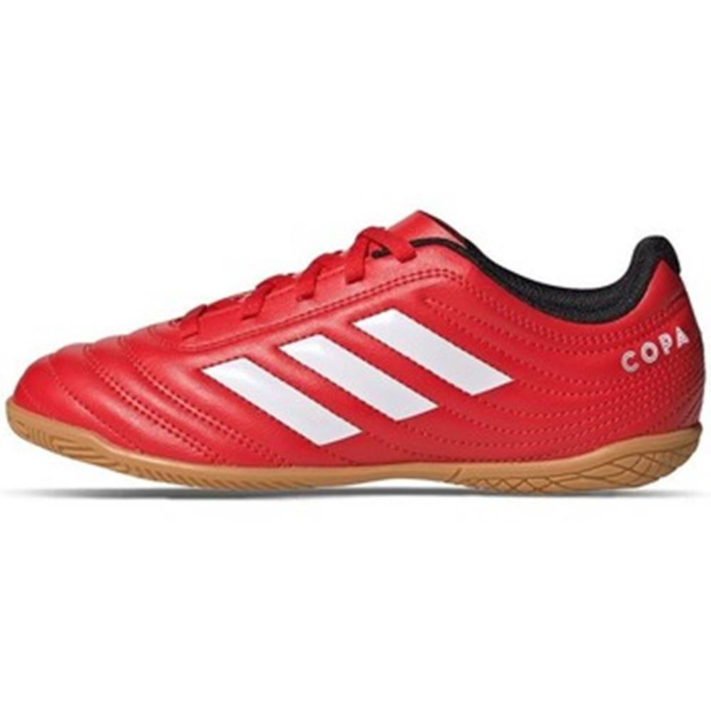 adidas Nízke tenisky adidas  Copa 204 IN Mutator Pack Junior