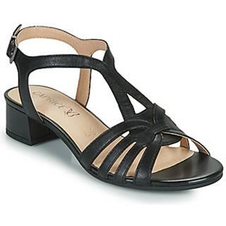 Sandále Caprice  28201-022