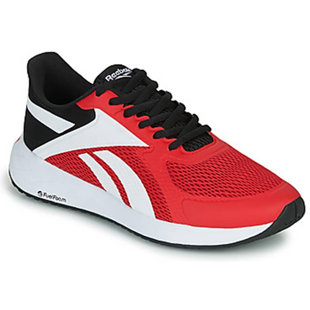 Reebok Sport Bežecká a trailová obuv Reebok Sport  ENERGEN RUN