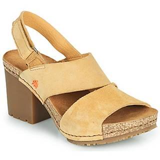 Sandále Art  SOHO