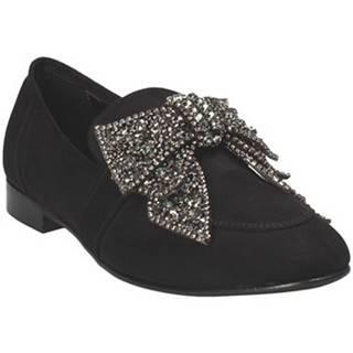 Mokasíny Grace Shoes  2050