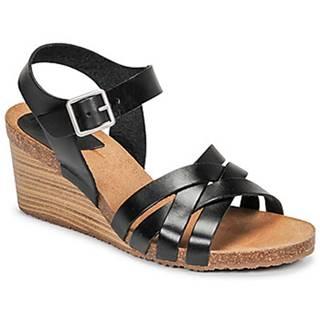 Sandále Kickers  SOLYNIA