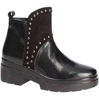 Čižmičky Grace Shoes  1823/B