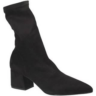 Čižmičky Grace Shoes  2409