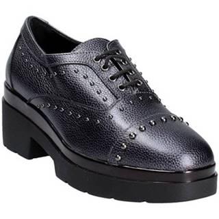 Richelieu Grace Shoes  1813