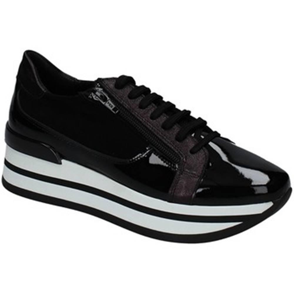 Grace Shoes Nízke tenisky Grace Shoes  X605