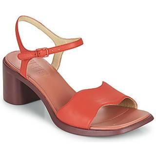 Sandále Camper  MEDA