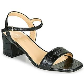 Sandále  VADYM