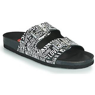 Sandále Love Moschino  JA28073G1C