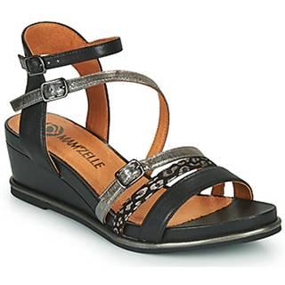 Sandále Mam'Zelle  NAGA