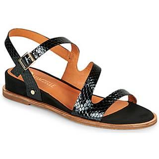 Sandále Mam'Zelle  ONESA