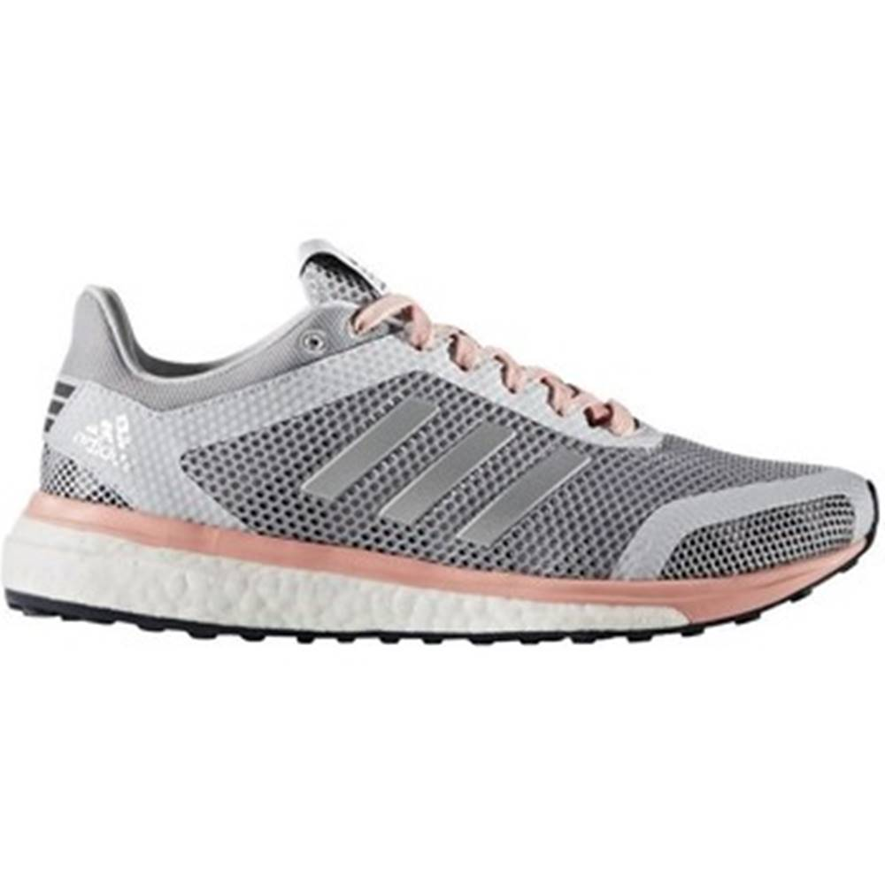 adidas Bežecká a trailová obuv adidas  Response W