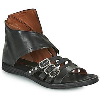 Sandále Airstep / A.S.98  RAMOS HIGH