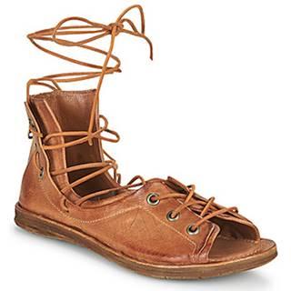 Sandále Airstep / A.S.98  RAMOS LUNE