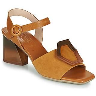 Sandále  SANDY