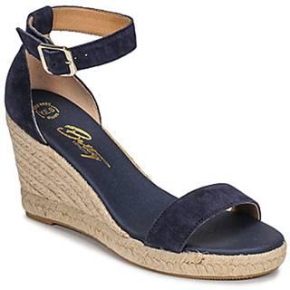 Sandále Betty London  INDALI